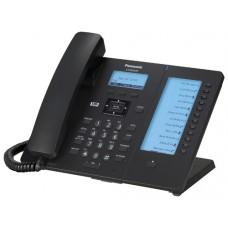 TELEFONO IP SIP SONIDO HD LCD 2.3 2 PUERTOS GB ALTAVOZ FULL DUPLEX COLOR NEGRO POE NO INCLUYE ELIMINADOR DE CORRIENTE
