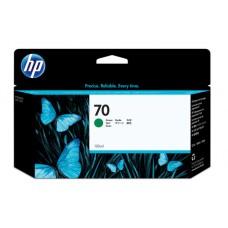 HP 70 Original Verde