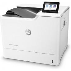 Impresora HP M653dn - 1200 x 1200 DPI, Laser, 60 ppm, 120000 páginas por mes