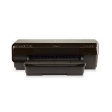 HP Officejet 7110 Wide Format ePrinter impresora de inyección de tinta Color 4800 x 1200 DPI A3 Wifi