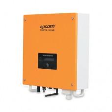 Epcom EPIG-2K sistema de alimentación ininterrumpida (UPS)