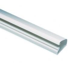 Panduit LD5EI6-A accesorio para sistema de ducto para canal