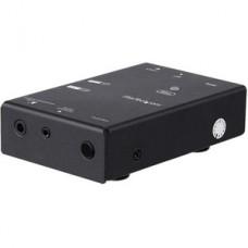 RECEPTOR DE VIDEO HDMI POR IP PARA ST12MHDLNHK