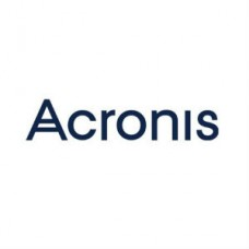 SPLA -- ACRONIS BACKUP ADVANCED -- SERVER (PER DEVICE)MONTHLY CO.M