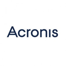 SPLA -- ACRONIS BACKUP ADVANCED FOR VCLOUD (PER VM)MONTHLY COMMI.M