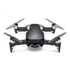 DRON DJI MAVIC AIR NEGRO FLY COMBO