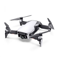 DRON DJI MAVIC AIR BLANCO .