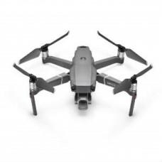 DRON DJI MAVIC 2 PRO .
