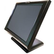MONITOR TOUCH  15  LCD  XGA 1024X768  RESISTIVE  INTERFAZ USB