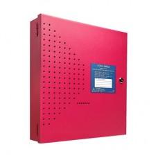 Fuente de Poder y Cargador de Bateras NAC Compacta, de Costo-Eficiencia de 24 Vdc a 8 Amperes
