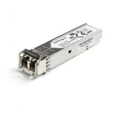MODULO SFP+ 10GBASE-BX COMPATIBLE CISCO - 10 GBPS