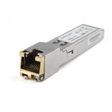 MODULO TRANSCEPTOR SFP 100M 1GB COMPATIBLE CISCO GLC-TE