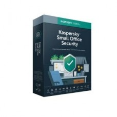 KASPERSKY SMALL OFFICE SECURITY 5+1