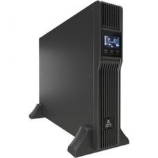 UPS PSI5 800RT120 800VA / 720W 120V INTERACTIVO 3 MIN @ 300W RACK