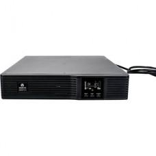 UPS PSI5 2200RT120 2200VA / 1920W 120V INTERACTIVO 4 MIN @ 300W
