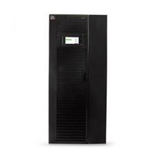 UPS LIBERT EXM 30 KVA FIJO 208 V / 208 V RESPALDO 8 MIN 21KW
