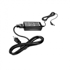 POWER KIT FOR POLYCOM TRIO 8500   INCL. 100-240V  0.8A  56V/30W  IE