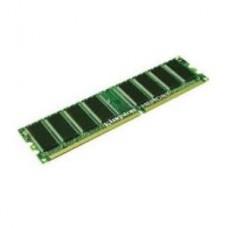 KINGSTON 8GB DIMM DDR4 2666 MHZ REG ECC SERVER