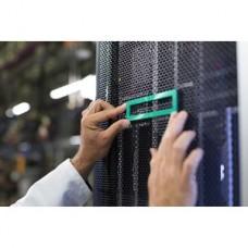 HPE DL380 GEN10 BOX1/2 CAGE BKP KIT