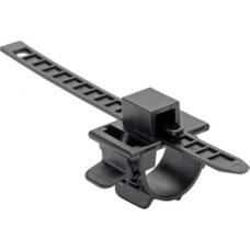 SEGURO PARA CABLE HDMI ABRAZADERA / AMARRE / TORNILLO