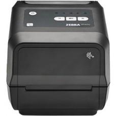 TT PRINTER ZD420; STANDARD EZPL 203 DPI  US CORD  USB  USB HOST