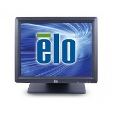 ELO TOUCH - Monitor Touch Screen 15