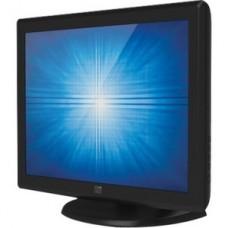 Elo Touchscreen 1515L E210772 - LED-backlit LCD monitor - 15