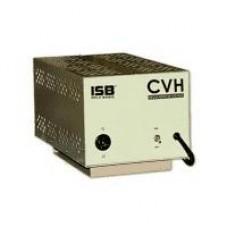 REGULADOR SOLA BASIC ISB CVH 4000 VA, FERRORESONANTE 2 FASES, 220 VOLTS - 3