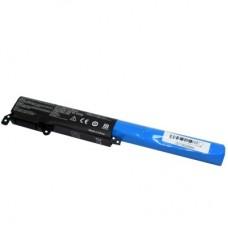 Bateria Interna 3 Celdas para Asus X441UA X441UV X441SA X441SC Serie - A31N1537 OVALTECH
