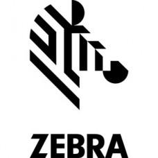ZEBRA RIBBON NEGRO PARA ZXP7 5000 IMAGENES
