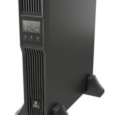 UPS PSI5 1100RT120 1100VA /990W 120V INTERACTIVO 2 MIN @ 300W RACK