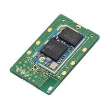 Tarjeta bluetooth para radio IC-A120, IC2730A/05, ID-5100A