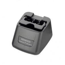 Cargador Rápido batería KENWOOD 1300mAh, Ni-MH, 3.6V, para TK3130 / 3131 (KNB-27N)