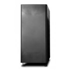 Banco de baterías UPO33-100BC40-65 para UPO33-100 PF365 -