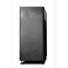 Banco de baterías UPO33-120BC40-100 para UPO3 CDP - Negro