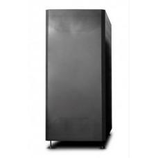 Banco de baterías UPO33-80BC40-65 para UPO33- CDP - Negro