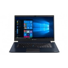 Laptops Dynabook-Toshiba PR31U-1E101P - 15.6 pulgadas Touch, Intel Core i7, i7-8565U, 16 GB, Windows 10 Pro