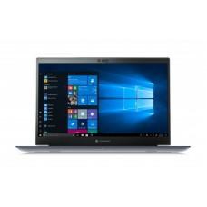 Laptop Dynabook-Toshiba PS595U-4LS07J - 15.6 pulgadas, Intel Core i7, i7-8550U, 16 GB, Windows 10 Pro