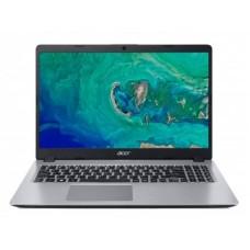Acer - Aspire 5 - A514-52-53K4 - Procesador: Intel i5-10210U 1.6 a 4.20Ghz - Memoria: 8GB (1x8GB) DDR4 - 2 Bahías 2400 Mhz SDRAM SODIMM hasta 32GB  - Capacidad: 128GB SSD M.2 + 2TB HDD 2.5