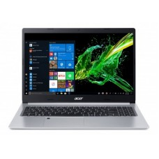 Acer Aspire A515-54-798T - Notebook - 15.6