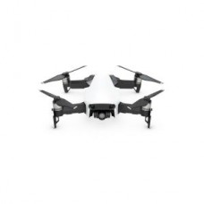 DRON DJI MAVIC AIR NA-WHITE REFURBISHED