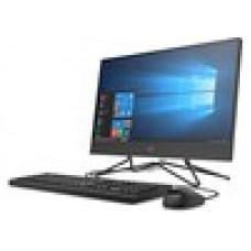 HP - 200 - G3 - AIO 21.5