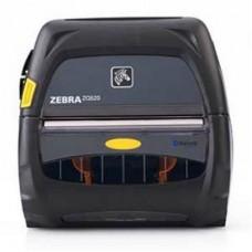 Impresora Portátil de Tickets ZEBRA ZQ520 Premium -