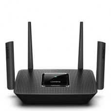 LINKSYS MESH ROUTER AC3000 TRI-BAND MAX STREAM