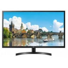 Monitor LG 32MN500M-B.AWM - 31.5 pulgadas, 1920 x 1080 Pixeles, 5 ms, Negro