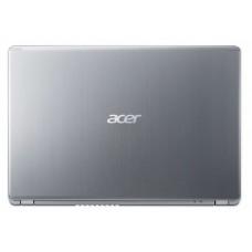 Laptops ACER A515-43-R7QN - 15.6 pulgadas, AMD Ryzen 7, 8 GB, Windows 10 Home, 2 TB
