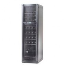 SYMMETRA PX APC SYMMETRA PX 40KW SCALABLE TO 40KW N1, 208V