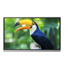 Pantalla interactiva Procolor 65 pulgadas 4K - BOXLIGHT 653U, 65 pulgadas, LED 4K, 3840 x 2160