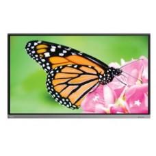 Pantalla interactiva Procolor 75 pulgadas 4K BOXLIGHT 753U - 75 pulgadas, 4K, 3840 x 2160 Pixeles