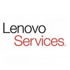 Licencia SUSE X86 00YC129 - para 35 usuarios, Sistema SAP B1.